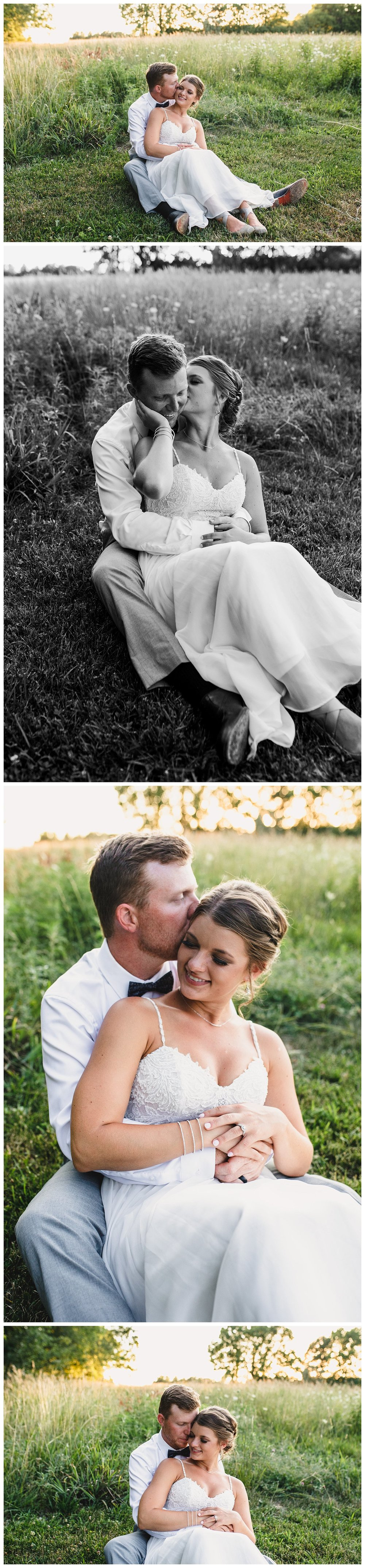 Kelsey_Diane_Photography_Kansas_City_Engagement_Wedding_Photographer_Midwest_Traveling_Missouri_Lee_Andrew_Hall_And_Garden_Blue_Springs_Wedding_Clayton_Kimberly_Summer_Wedding_0852.jpg