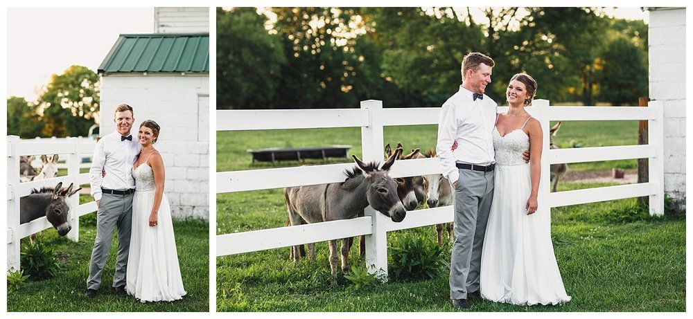 Kelsey_Diane_Photography_Kansas_City_Engagement_Wedding_Photographer_Midwest_Traveling_Missouri_Lee_Andrew_Hall_And_Garden_Blue_Springs_Wedding_Clayton_Kimberly_Summer_Wedding_0856.jpg