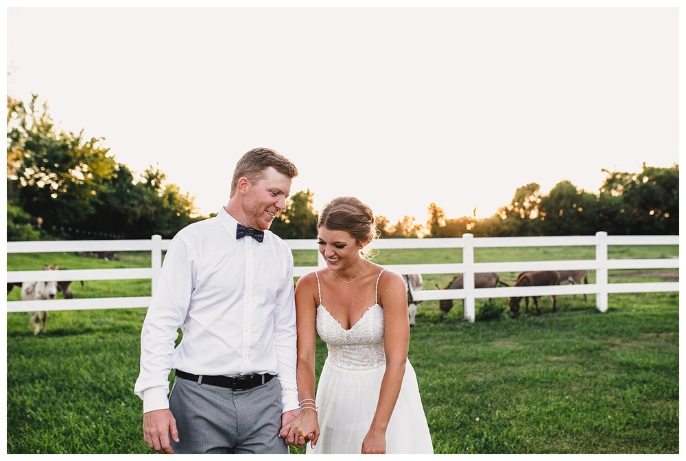 Kelsey_Diane_Photography_Kansas_City_Engagement_Wedding_Photographer_Midwest_Traveling_Missouri_Lee_Andrew_Hall_And_Garden_Blue_Springs_Wedding_Clayton_Kimberly_Summer_Wedding_0861.jpg