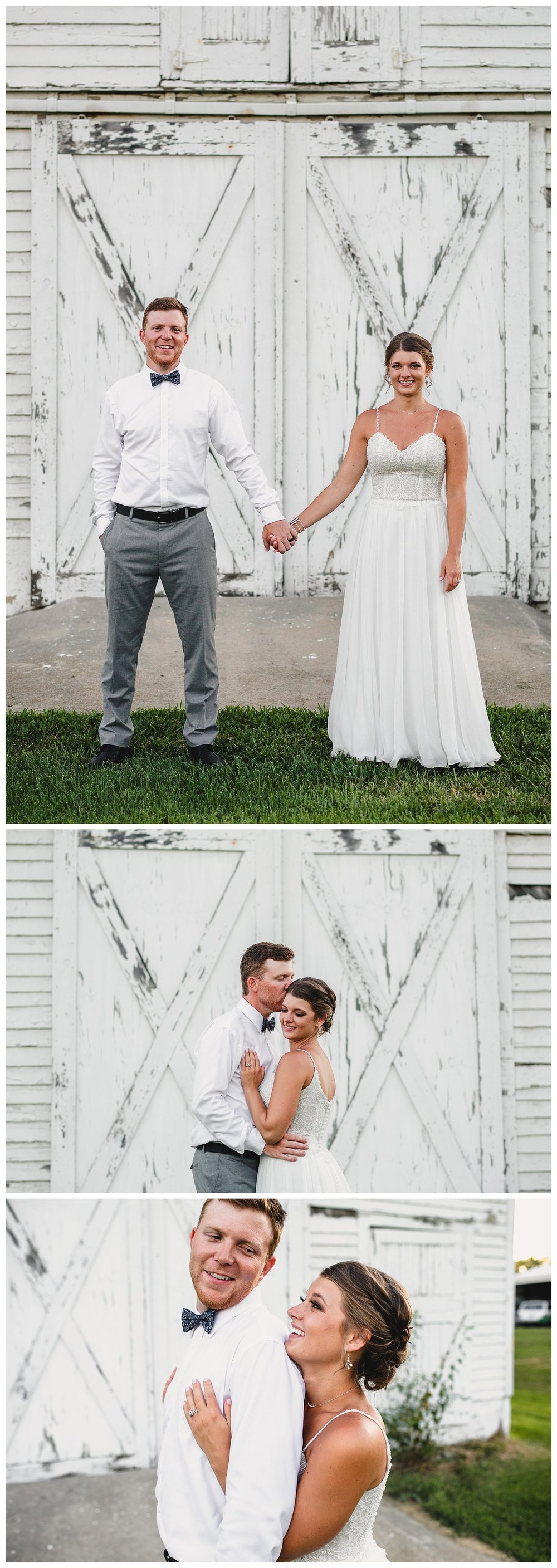 Kelsey_Diane_Photography_Kansas_City_Engagement_Wedding_Photographer_Midwest_Traveling_Missouri_Lee_Andrew_Hall_And_Garden_Blue_Springs_Wedding_Clayton_Kimberly_Summer_Wedding_0862.jpg