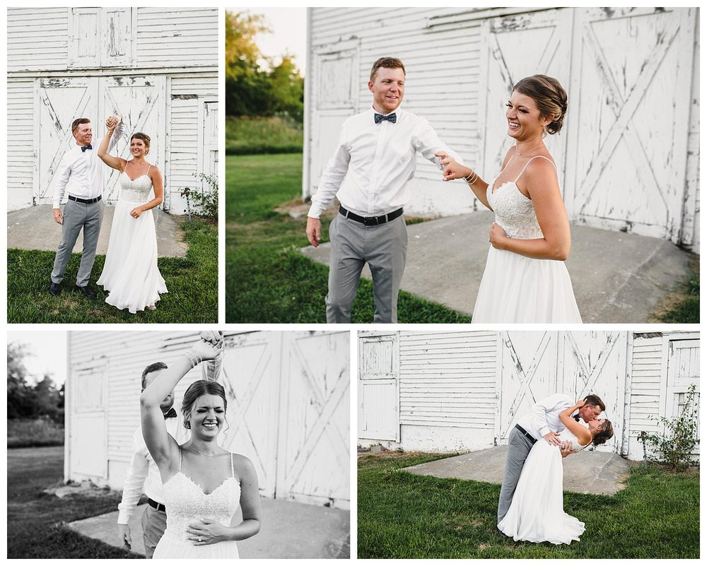 Kelsey_Diane_Photography_Kansas_City_Engagement_Wedding_Photographer_Midwest_Traveling_Missouri_Lee_Andrew_Hall_And_Garden_Blue_Springs_Wedding_Clayton_Kimberly_Summer_Wedding_0865.jpg