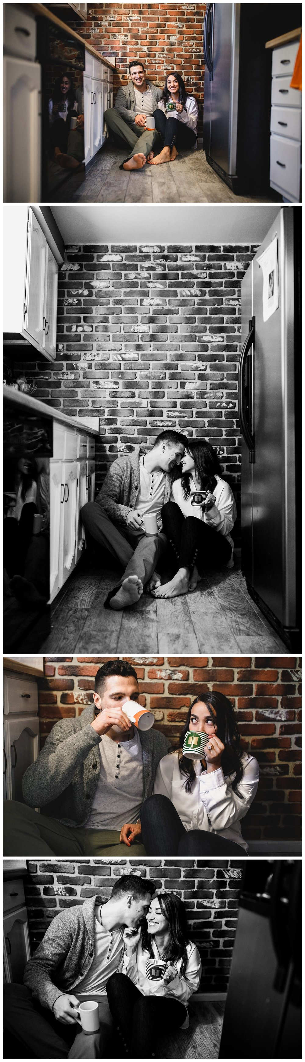 Kansas_City_Wedding_Photographer_Engagement_Kelsey_Diane_Photography_Midwest_Traveling_In_home_engagement_Session_Cassie_Austin_Parkville_Missouri_0872.jpg
