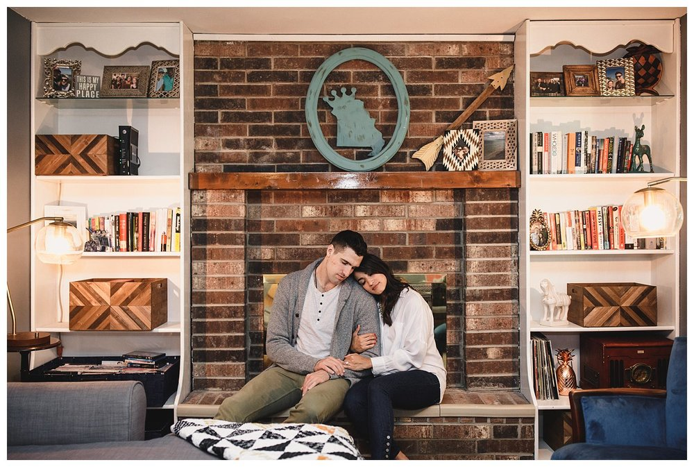 Kansas_City_Wedding_Photographer_Engagement_Kelsey_Diane_Photography_Midwest_Traveling_In_home_engagement_Session_Cassie_Austin_Parkville_Missouri_0877.jpg