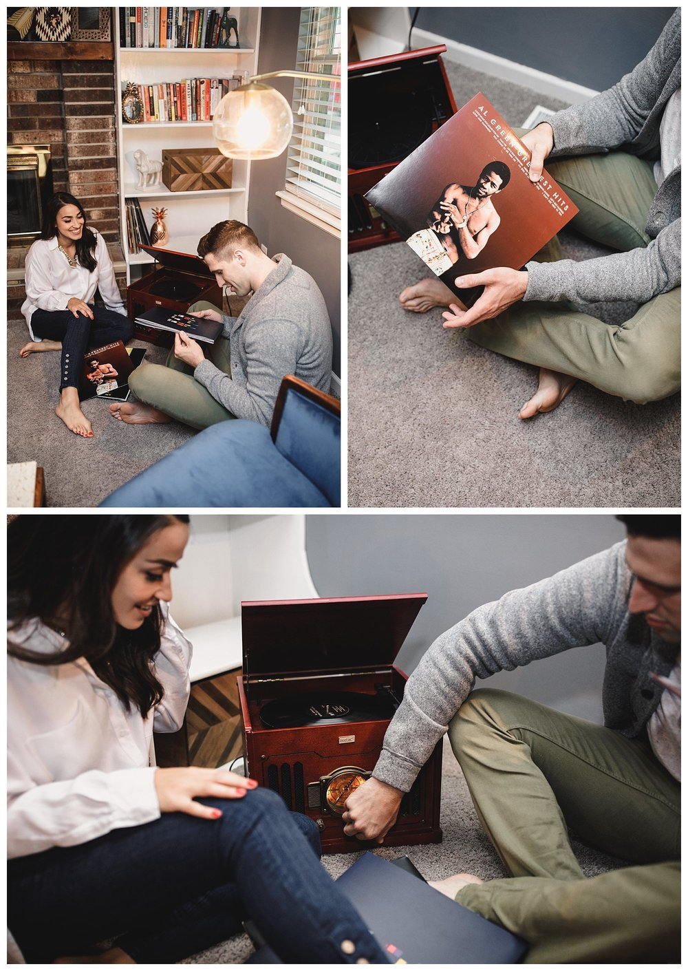 Kansas_City_Wedding_Photographer_Engagement_Kelsey_Diane_Photography_Midwest_Traveling_In_home_engagement_Session_Cassie_Austin_Parkville_Missouri_0878.jpg
