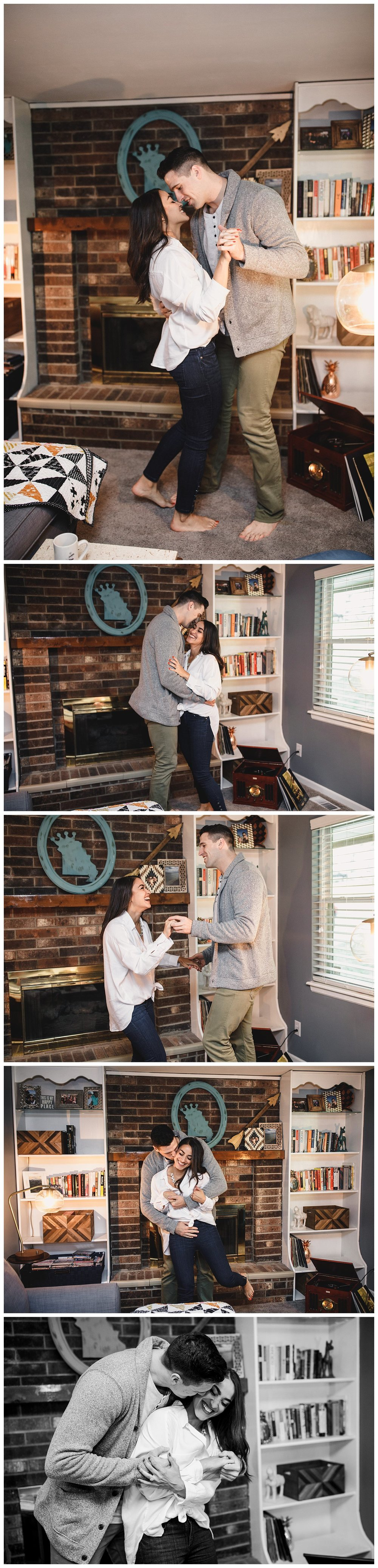 Kansas_City_Wedding_Photographer_Engagement_Kelsey_Diane_Photography_Midwest_Traveling_In_home_engagement_Session_Cassie_Austin_Parkville_Missouri_0880.jpg