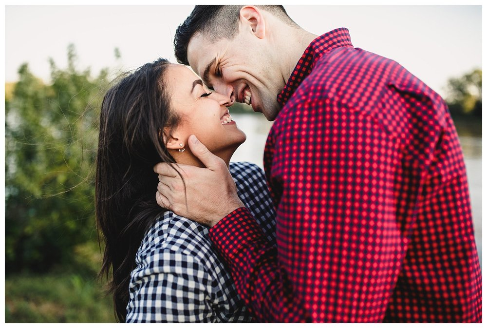 Kansas_City_Wedding_Photographer_Engagement_Kelsey_Diane_Photography_Midwest_Traveling_In_home_engagement_Session_Cassie_Austin_Parkville_Missouri_0893.jpg