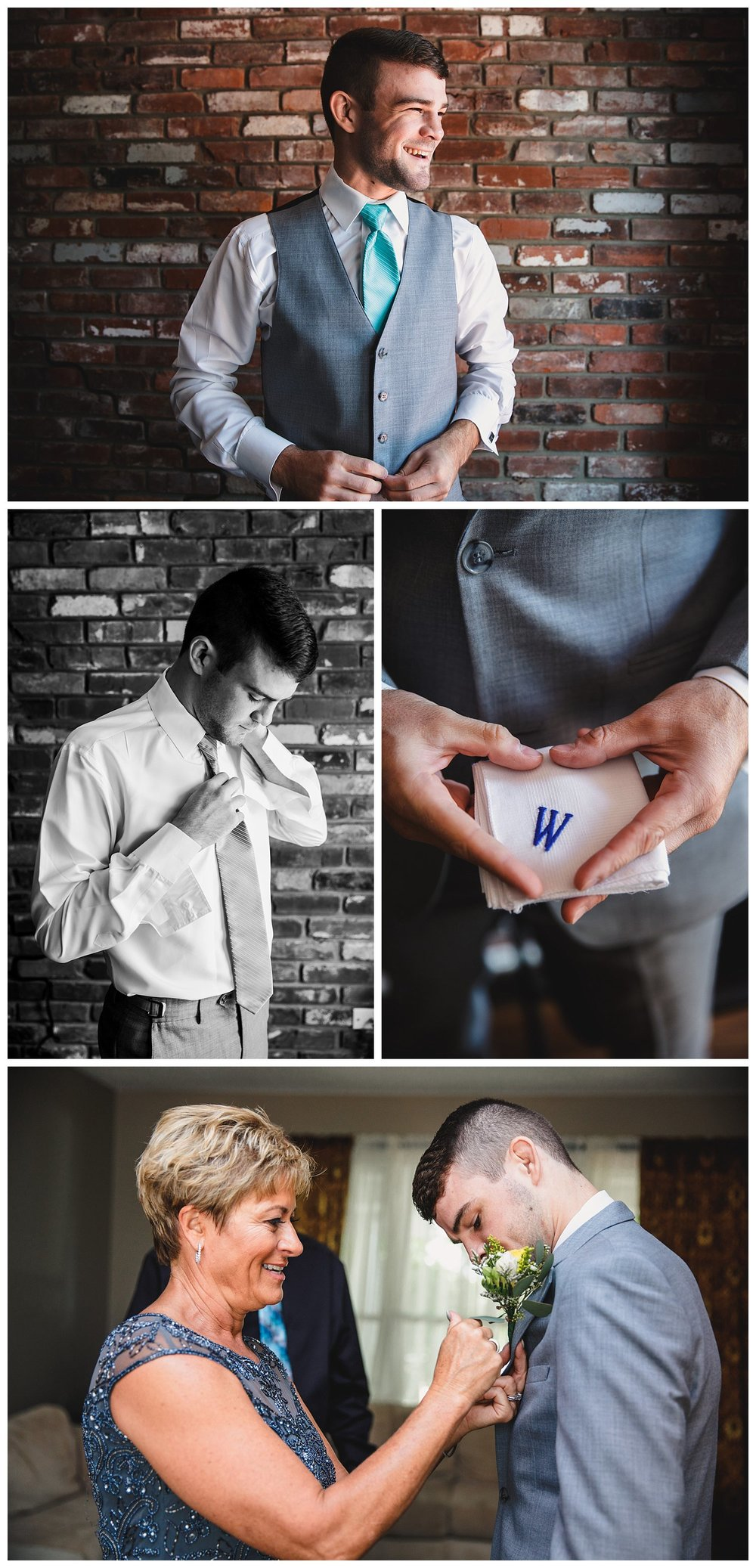 Kansas_City_Wedding_Photographer_Engagement_Kelsey_Diane_Photography_Midwest_Traveling_The_Legacy_At_Green_Hills_Summer_Wedding_0912.jpg