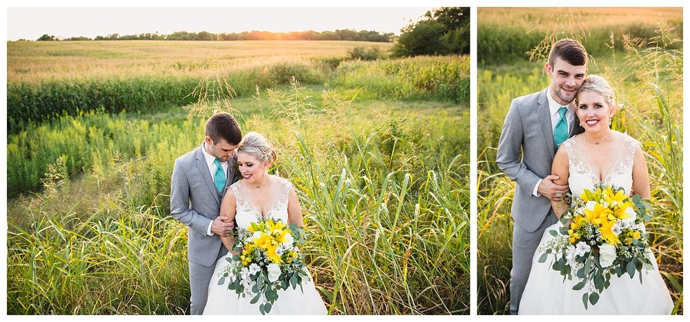 Kansas_City_Wedding_Photographer_Engagement_Kelsey_Diane_Photography_Midwest_Traveling_The_Legacy_At_Green_Hills_Summer_Wedding_0940.jpg