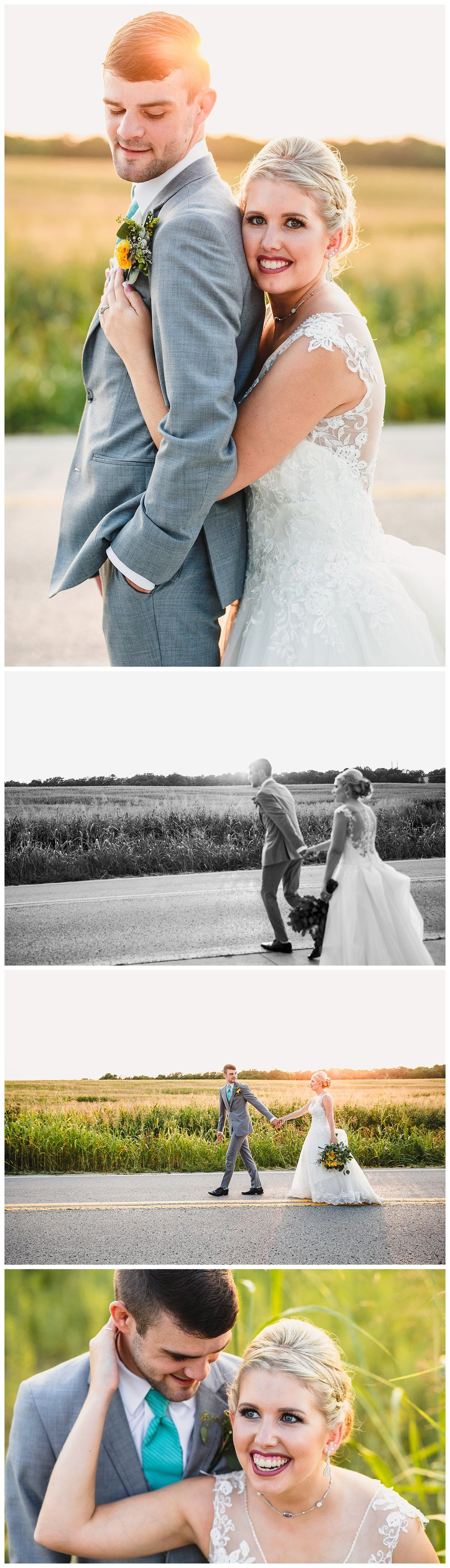Kansas_City_Wedding_Photographer_Engagement_Kelsey_Diane_Photography_Midwest_Traveling_The_Legacy_At_Green_Hills_Summer_Wedding_0939.jpg