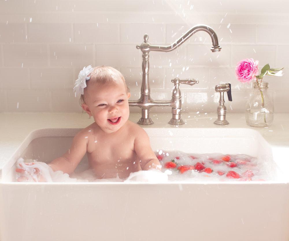 Madelyn Farmhouse Sink Strawberry.jpg