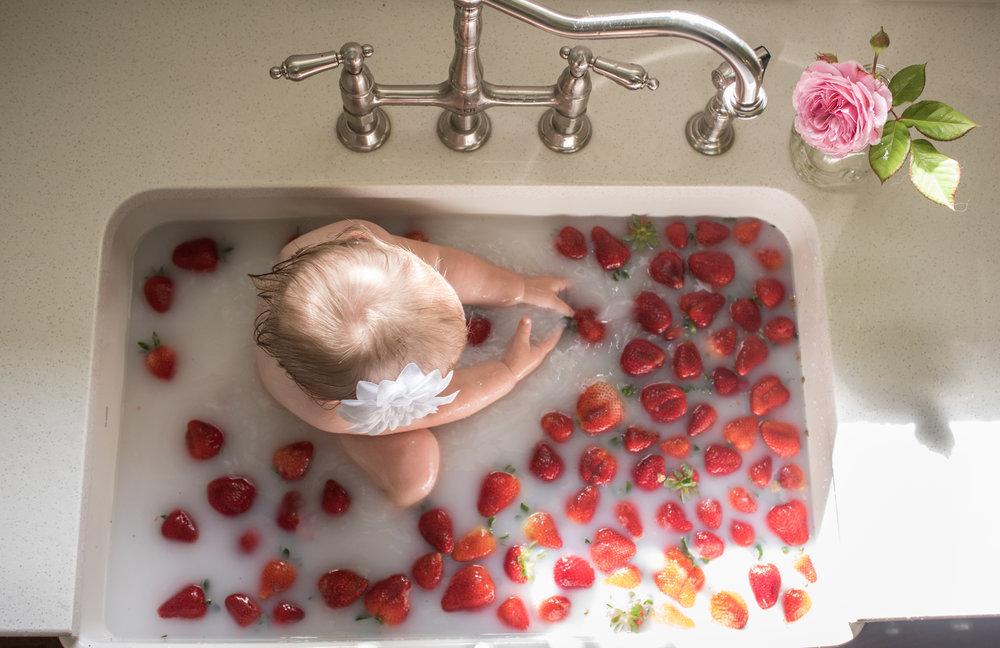 madelyn bath_.jpg