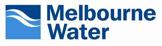 Melbourne-Water-logo.jpg