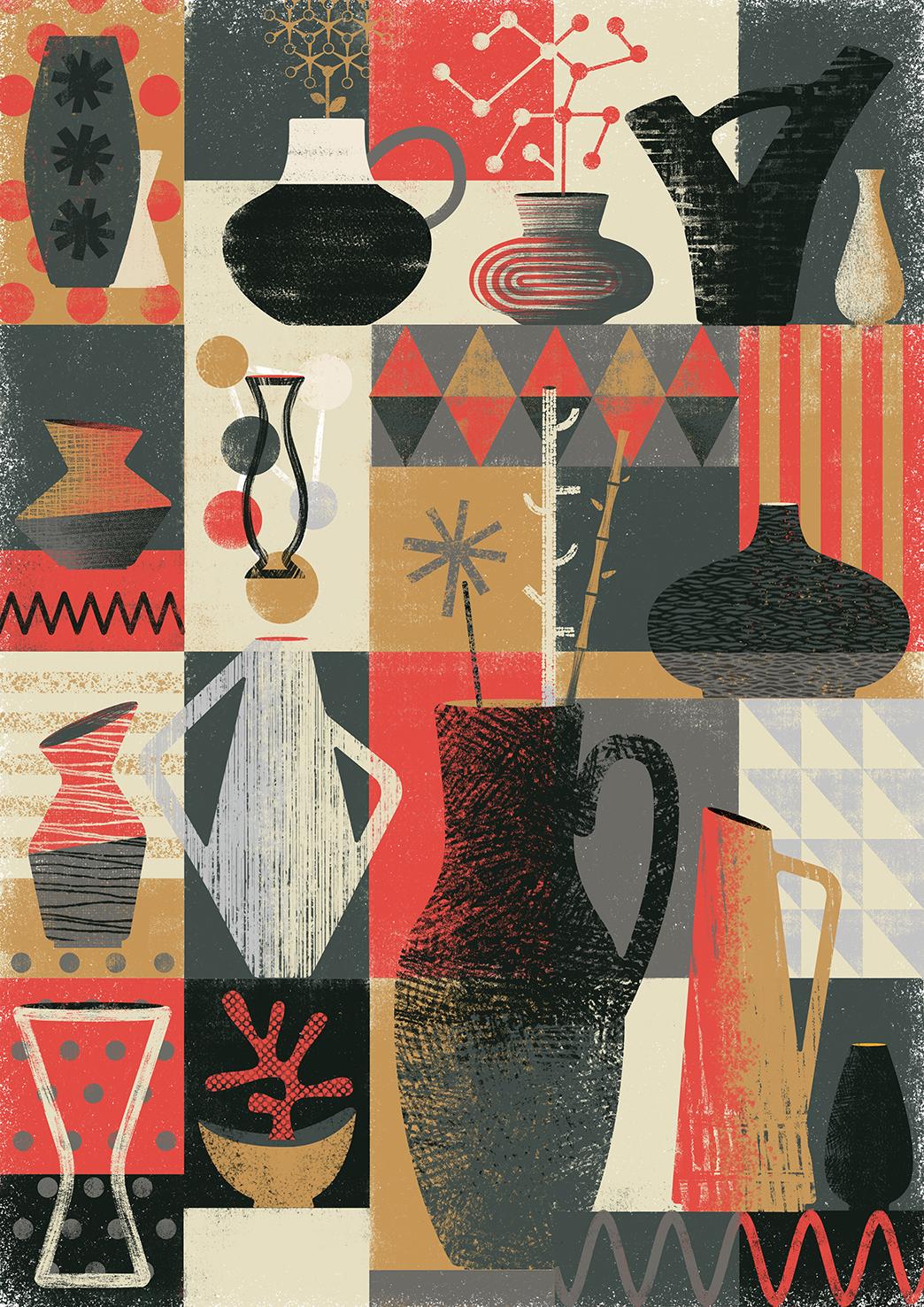 Vases195y