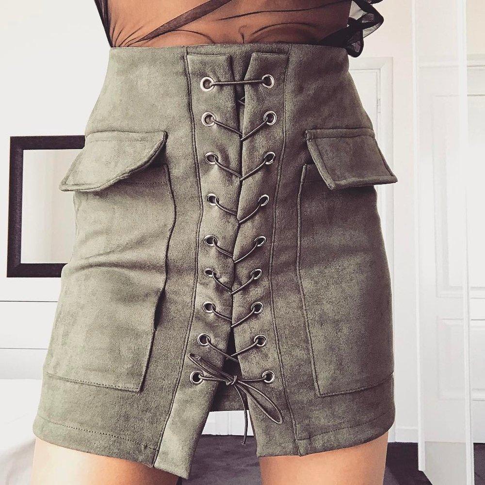 QUANTICLO CLOTHING