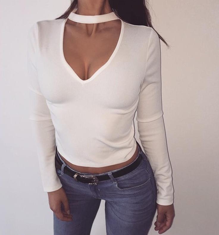 QUANTICLO clothing .jpg
