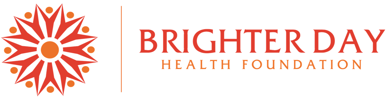 Brighter Day Health Foundation