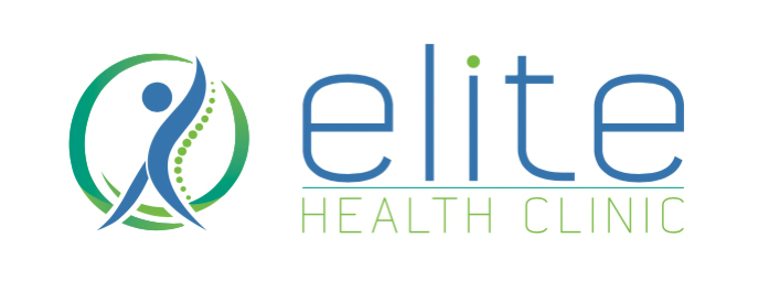 Elite Health Clinic