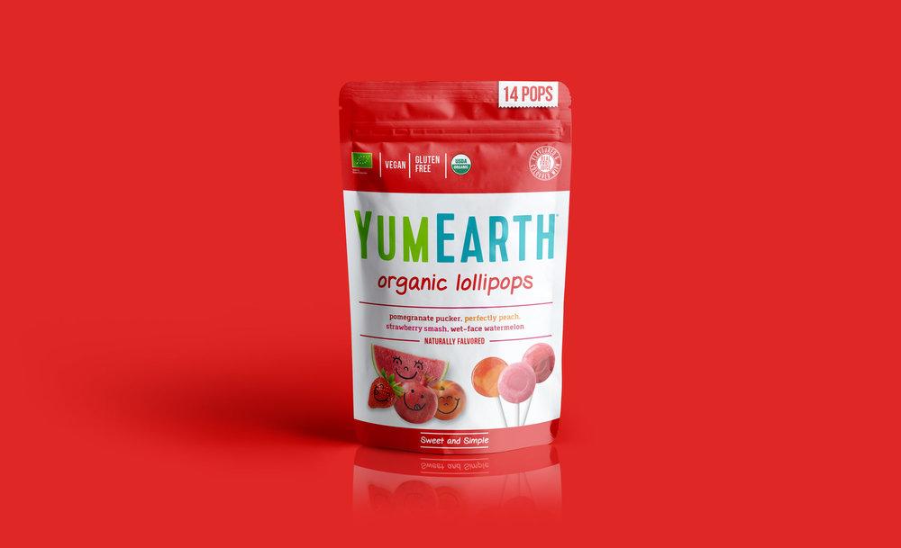 YUM Lollipops - Organic Assorted Flavor new.jpg