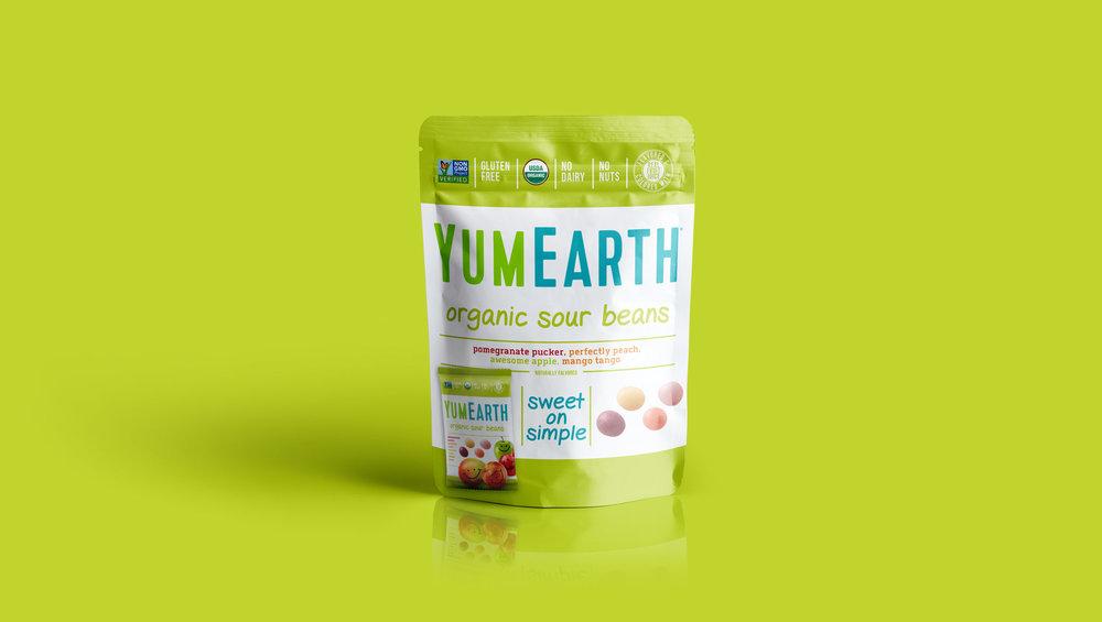 YUM-Sours---Organic-Beans.jpg