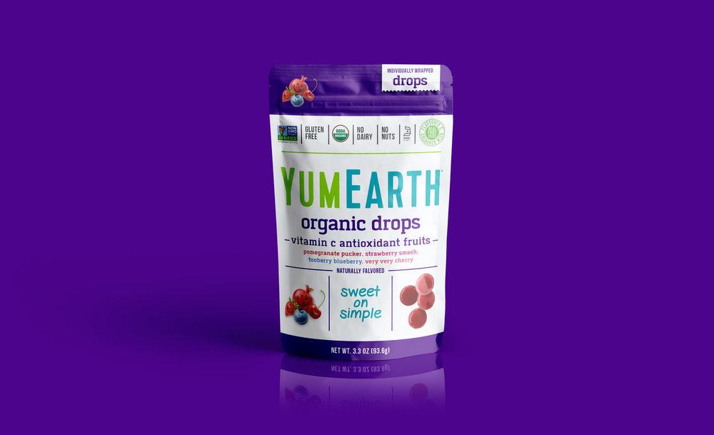 YUM-Vitamin-C---Organic-Antioxidant-Fruit-Drops.jpg