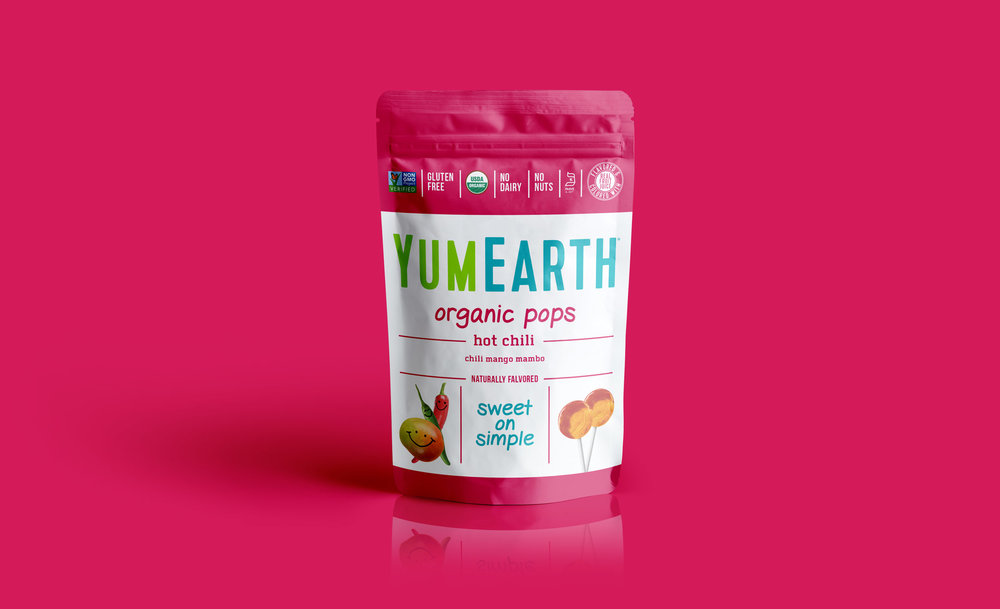 YUM-Lollipops---Organic-Hot-Chili-Mango.jpg