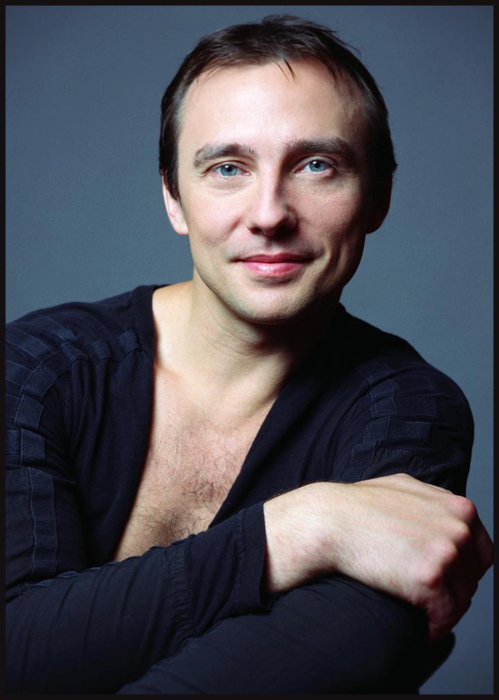 Victor Plotnikov