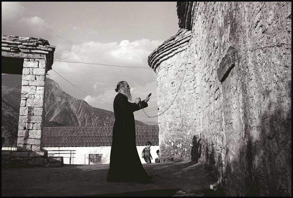 Priest_Panagia.jpg