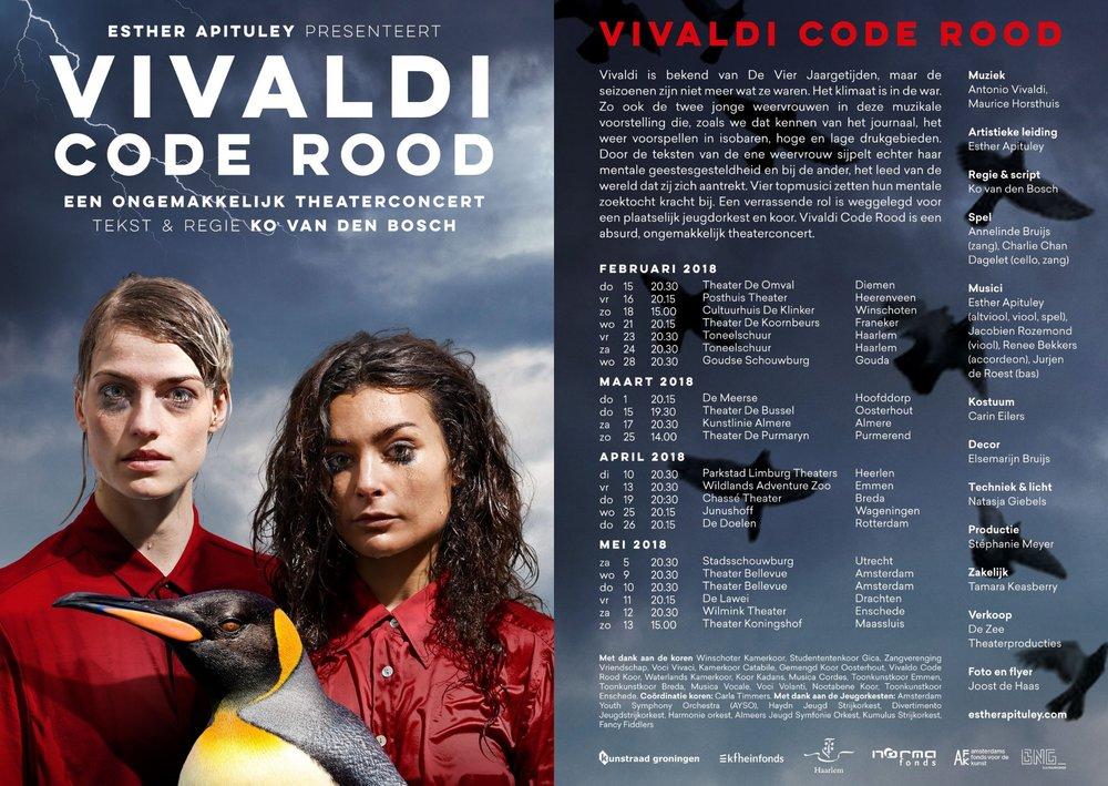 Vivaldi Code Rood.jpg
