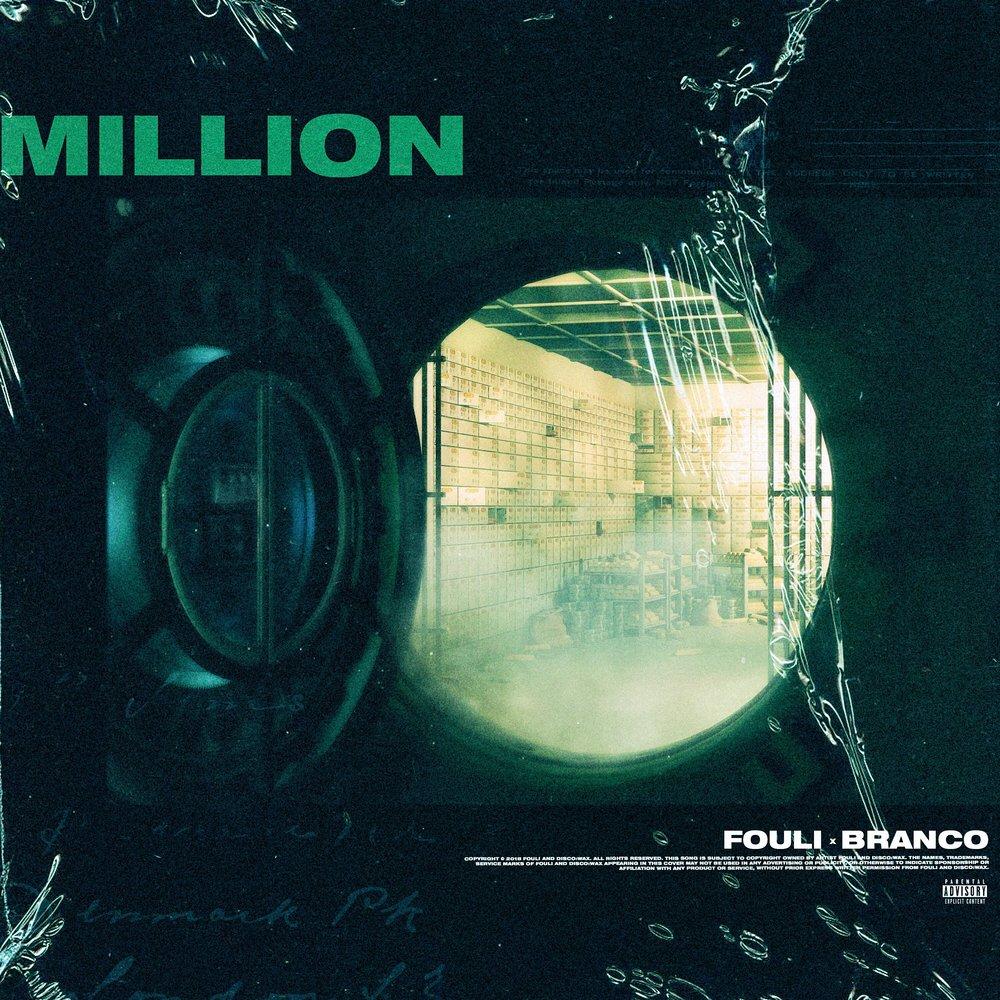 Fouli - million.jpg