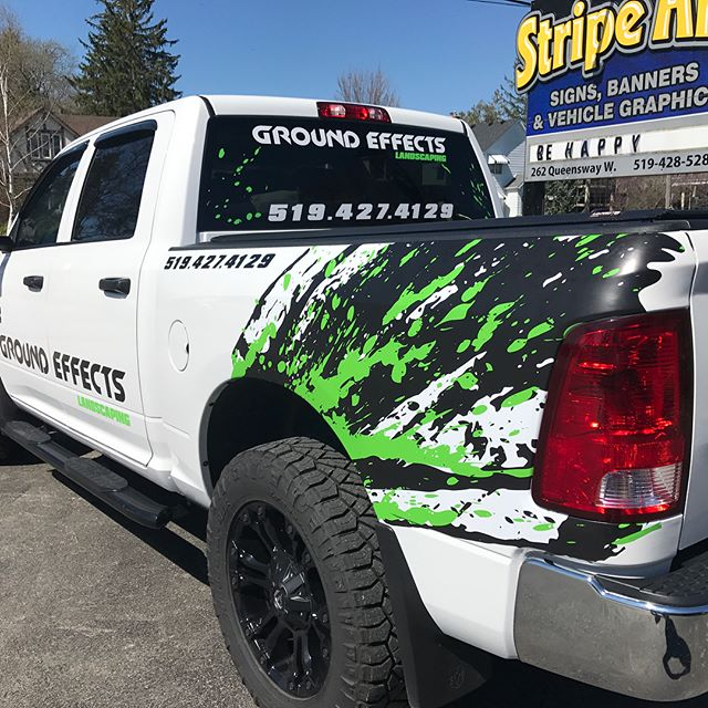 Explore many possibilities with a combination of vinyl cut graphics paired with #wrap #vinyl #vehiclewrap #graphics #graphicdesign #norfolk #avery @adgraphics_na