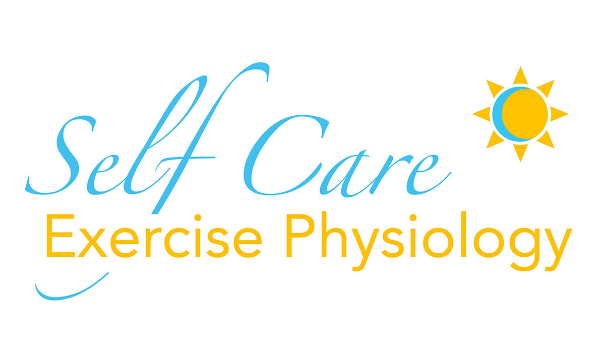 Self Care Exercise Physiology