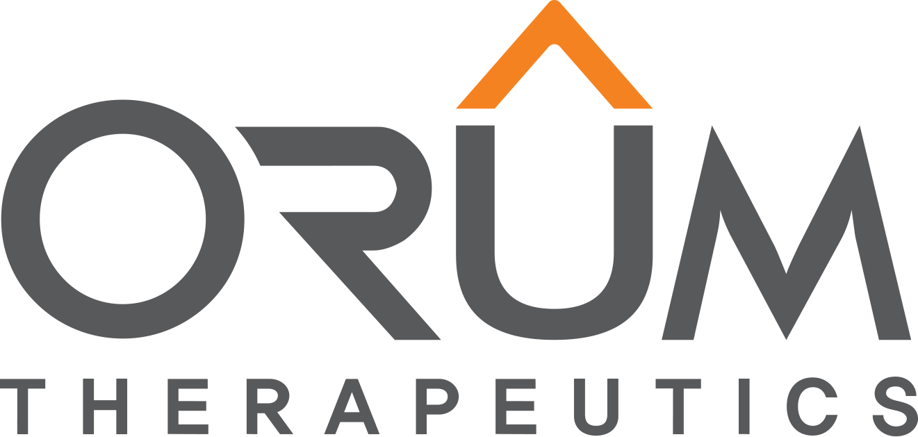 Orum Therapeutics