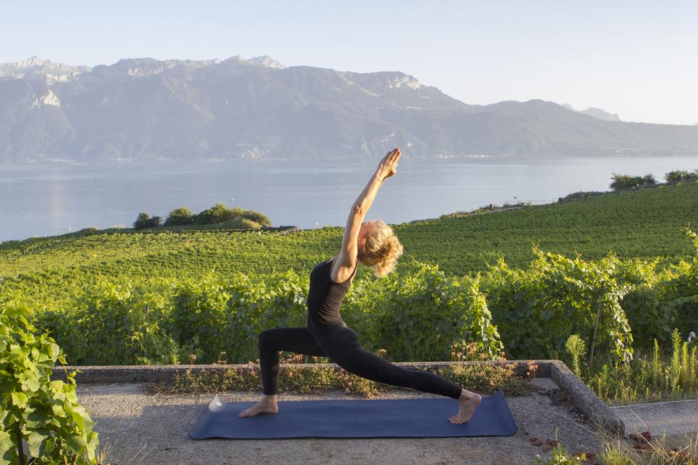 sophie-davenia-yoga-studio-lausanne