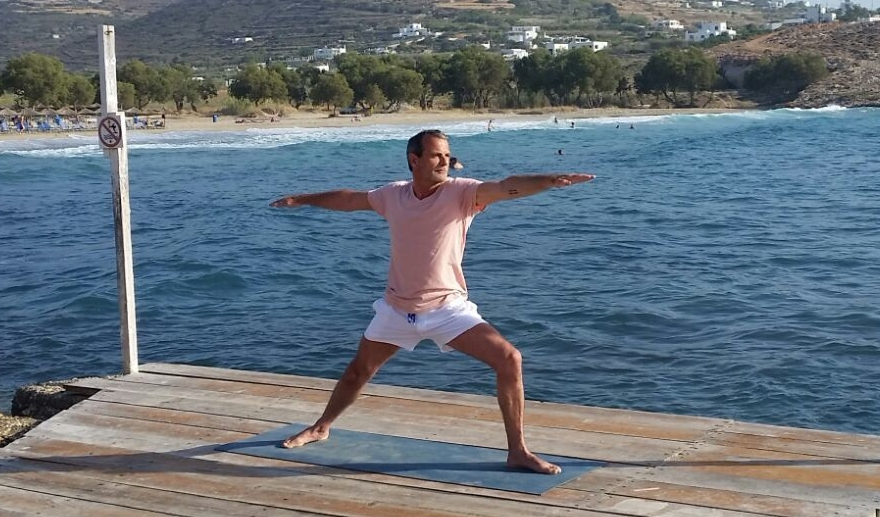 thierry-stage-yoga.jpg