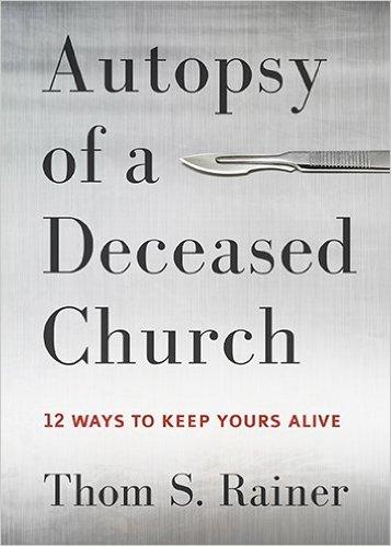 Amazon-Autopsy_Church