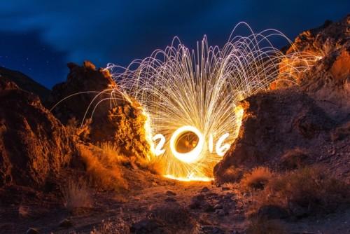 2016_fireworks