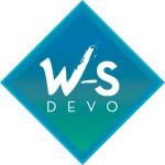 W-S Devo