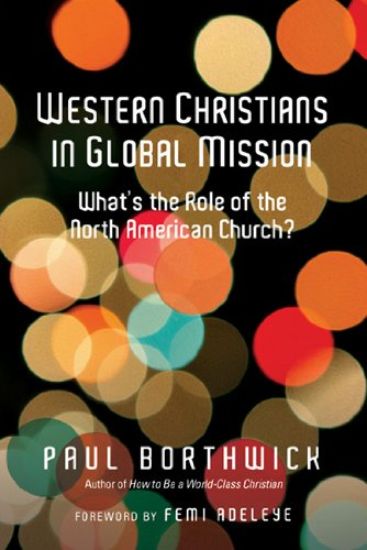 Western_Mission_cover