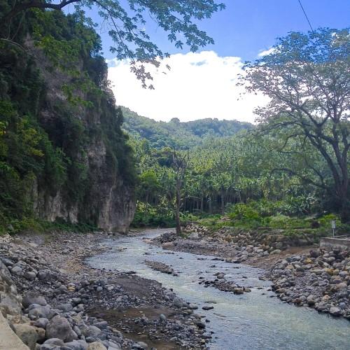 bukid_river