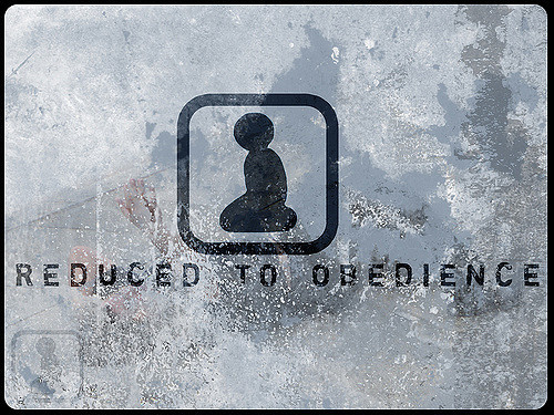 reduced_obedience