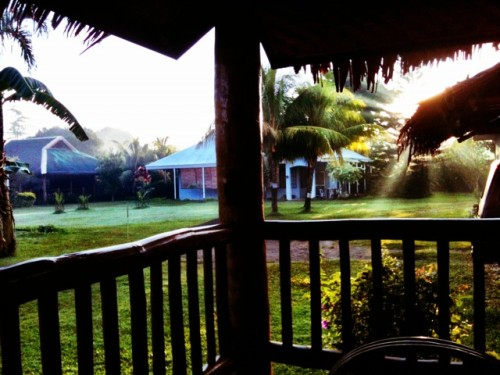 sunrise_porch3
