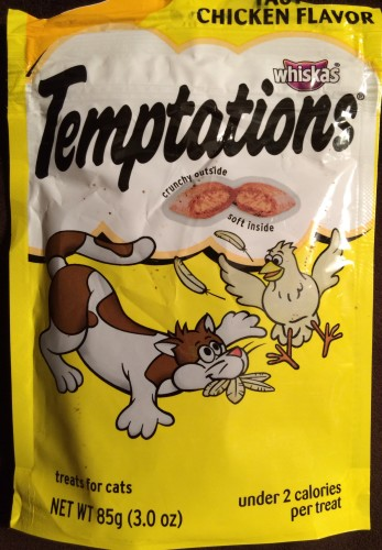 temptations_cat