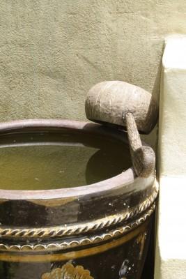 water_bucket