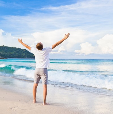 worship_beach