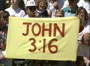 john316sign.jpg