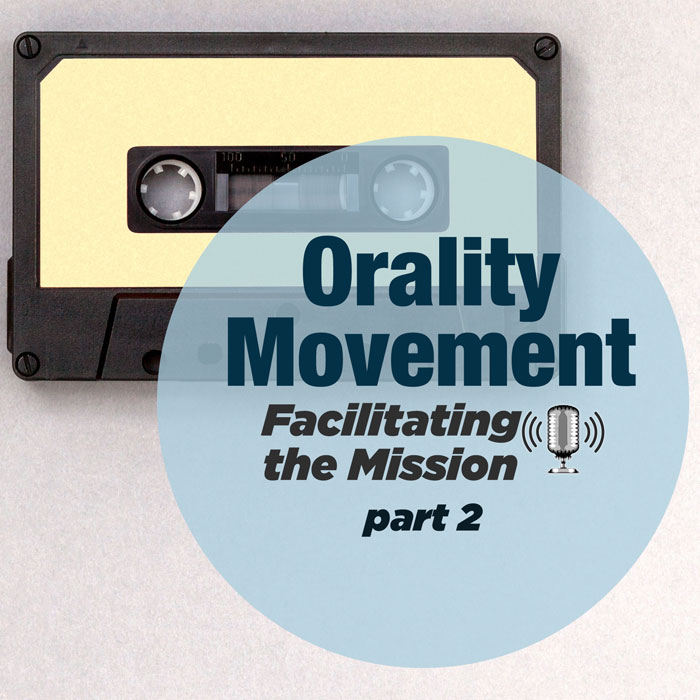 orality-part-2-square (1).jpg