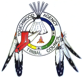 Touchwood Agency Tribal Council (TATC)