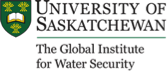 University of Saskatchewan Global Institute for Water Security (GIWS)
