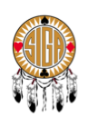 Saskatchewan Indian Gaming Authority (SIGA)