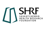Saskatchewan Health Research Foundation (SHRF)